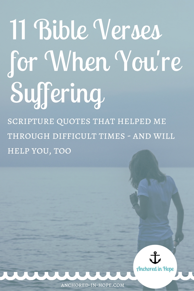bible-verse-for-when-youre-suffering