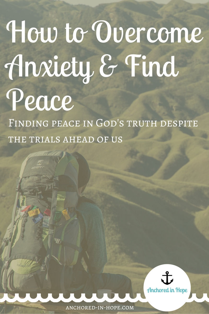 how-to-overcome-anxiety-find-peace-1